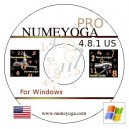 Numeyoga 4.8.1 in English