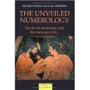 The Unveiled Numerology Vol. 1