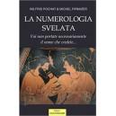 La Numerologia svelata - Volume 1