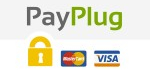 La solution de paiement PayPlug